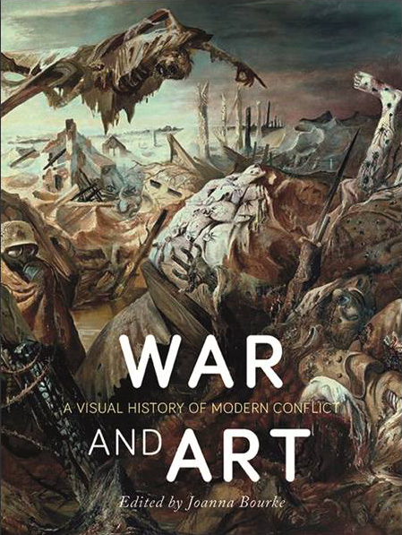 'War and Art'