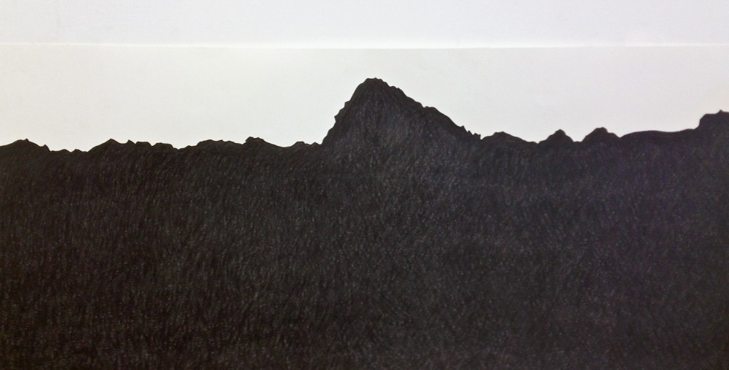 Land by Jon Bird