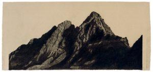 Alp by Jon Bird