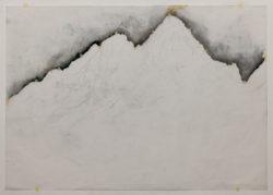 Alpenglow Transparency 1 by Jon Bird