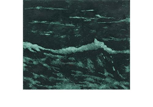 Wave by Jon Bird.