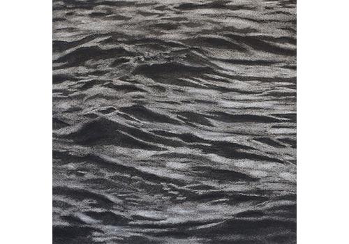 Sea by Jon Bird