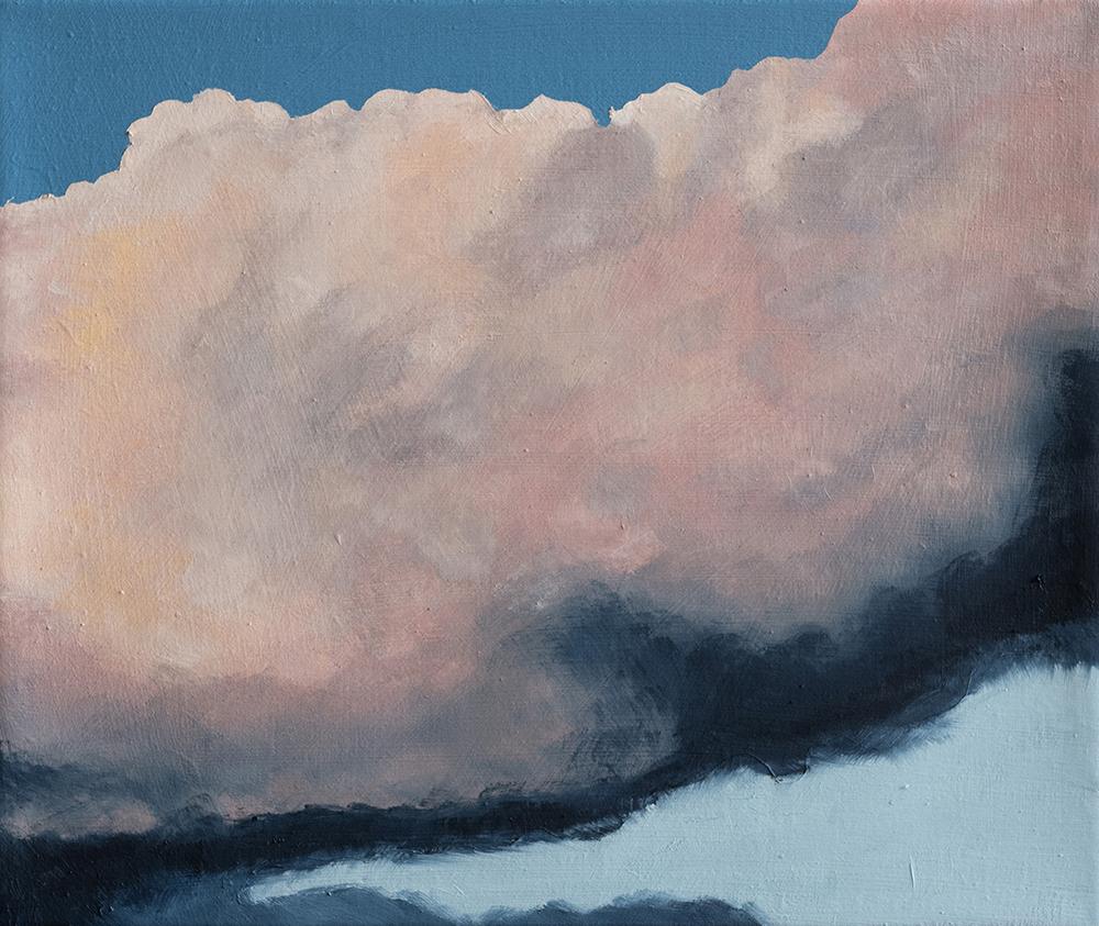 Untitled by Jon Bird